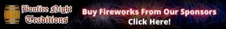 Buy Fireworks From Our Sponsors!