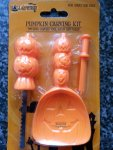 Halloween Pumpkin Carving Kit 1.jpg