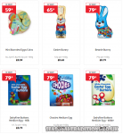 Easter Food   ALDI.png