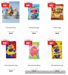 Easter Food   ALDI2.png