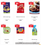 Easter Food   ALDI3.png