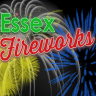 Essex Fireworks